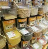 Three Habits for Reducing Consumption