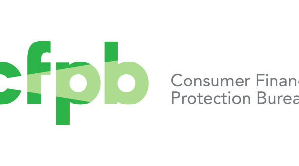 Consumer Financial Protection Bureau Finds Half of Online Payday Borrowers Rack Up an Average of $185 In Bank Penalties