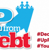 Up From Debt: Debra's Story