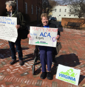 ACA marks fifth anniversary