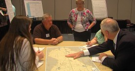 Group Comes Up With Ways For Duke Energy To Address Coal Ash Spill Issues, Now Up For Public Review