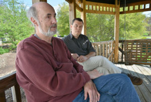 Agency that got its start in SWVa. celebrates two decades of success