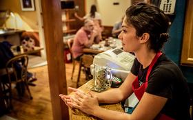 VA Women Would Benefit from $12 Minimum Wage