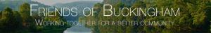 friends of buckingham