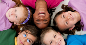 Medicaid at 50: Huge benefits for Virginia's kids