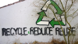 Care for Our Earth