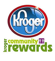 Support Virginia Organizing by Shopping at Kroger
