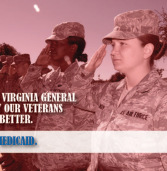 Virginians Deserve Better