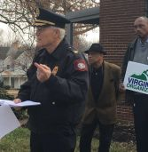 Danville Police Expand Citizen Complaint Program