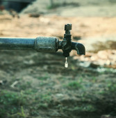 Care for our Earth: Preventing Water Scarcity