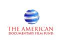 American Documentary Film Fund