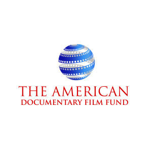 American documentary film festival 2013