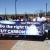 Rally held in Danville for Clean Power Plan