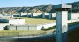 VA Among States to Cut Incarceration and Still See Crime Fall