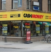 Praise for Federal Payday-Lending Regulations in Virginia