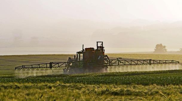 EPA's Handling of Environmental Discrimination Cases Criticized
