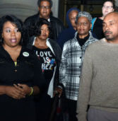 Virginia Organizing continues conversation with Danville police for 'more accountability'