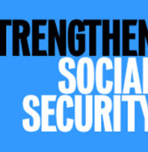 Celebrating 81 Years of Social Security
