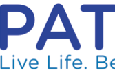 Statement from Kay Crane, CEO of PATHS, on Medicaid Expansion