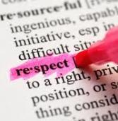 Shepherd Powell: Respecting Seniors, Protecting Social Security