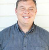 Brian Johns | Southwest Virginia Organizer/Organizing Director