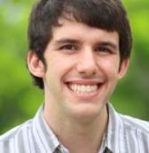Nik Belanger | Southside Organizer
