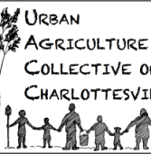 Urban Agriculture Collective of Charlottesville