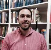 Daniel Willson: October 2014 Leader of the Month