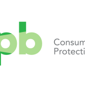 Consumer Financial Protection Bureau (CFPB) Working to End Payday Loan Debt Traps