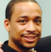 Davon Miller: January/February 2015 Leader of the Month