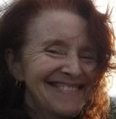 Maggie Murphy | Director of Advancement