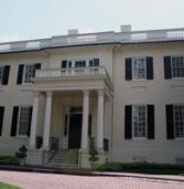 All Virginians deserve access to front door