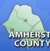 Amherst County to Revise Ordinance Restricting Felons from Operating Businesses