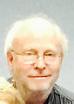 Phil Grochmal: November 2015 Leader of the Month