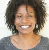 Tuere East-Brown | South Hampton Roads Organizer
