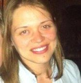 Meghan McNamara | Portsmouth/Eastern Shore Organizer