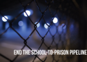 Help End Mass Incarceration