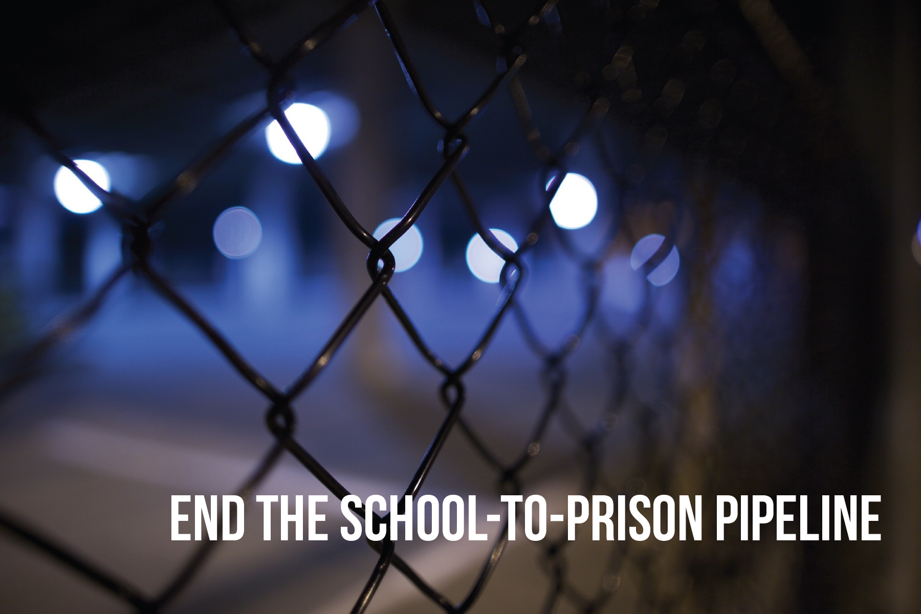 juvenile justice reform act effects on Combined to secure passage of the juvenile justice reform act of • outlined a plan for the radical transformation of the entire juvenile justice system impact.