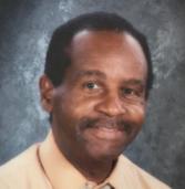 Al Willis: November 2016 Leader of the Month