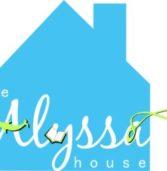 The Alyssa House