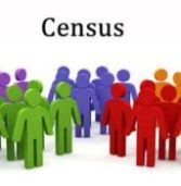 LGBTQ Category Dropped From Census