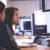 Report: Closing Wage Gap Would Help VA Women, Kids