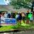 Protests Against Pending Deportation in Harrisonburg