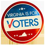 Upcoming Absentee Voting Deadlines