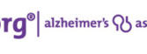 Communication Advice for Alzheimer's Caregivers in Virginia