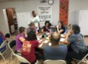 Organizing 101 Workshop in Pulaski County