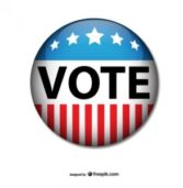 Absentee Voting Underway for the November General Election