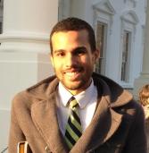 Fernando Perez: October/November Leader of the Month