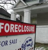 Mortgage Foreclosure Fraud Rampant in VA
