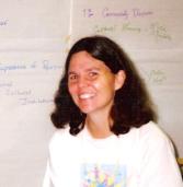 Michele Mattioli | Special Projects Coordinator
